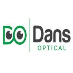 Dan's Optical